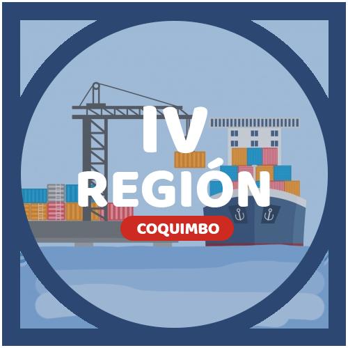 coquimbo.png