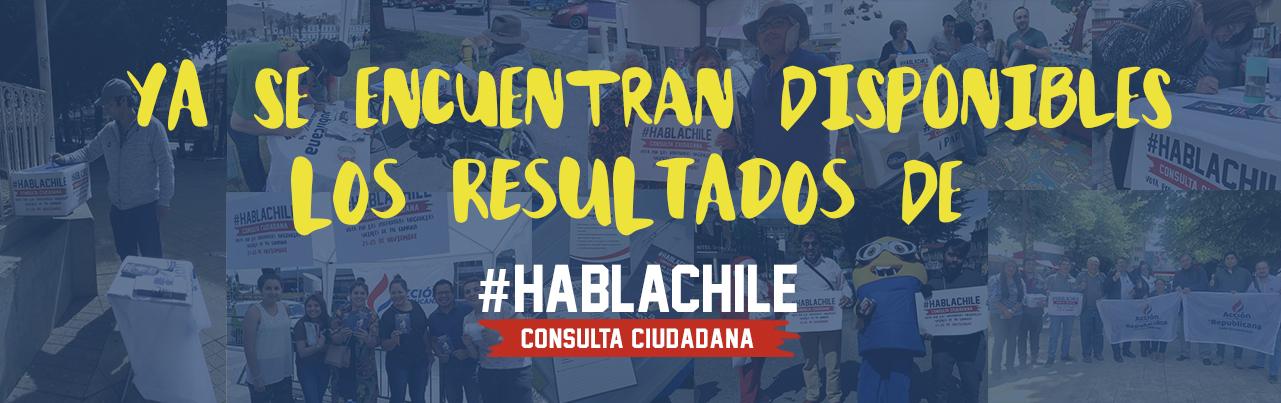 banner_hablachile_ya estan los resultados.jpg