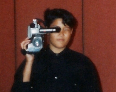 Me+with+Video+Camera+%281%29.jpg