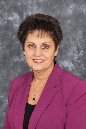 Gail Kiralla-Orr -