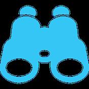 binoculars (1).png