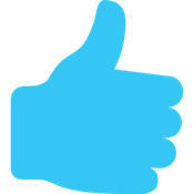 thumbs-up (1).png