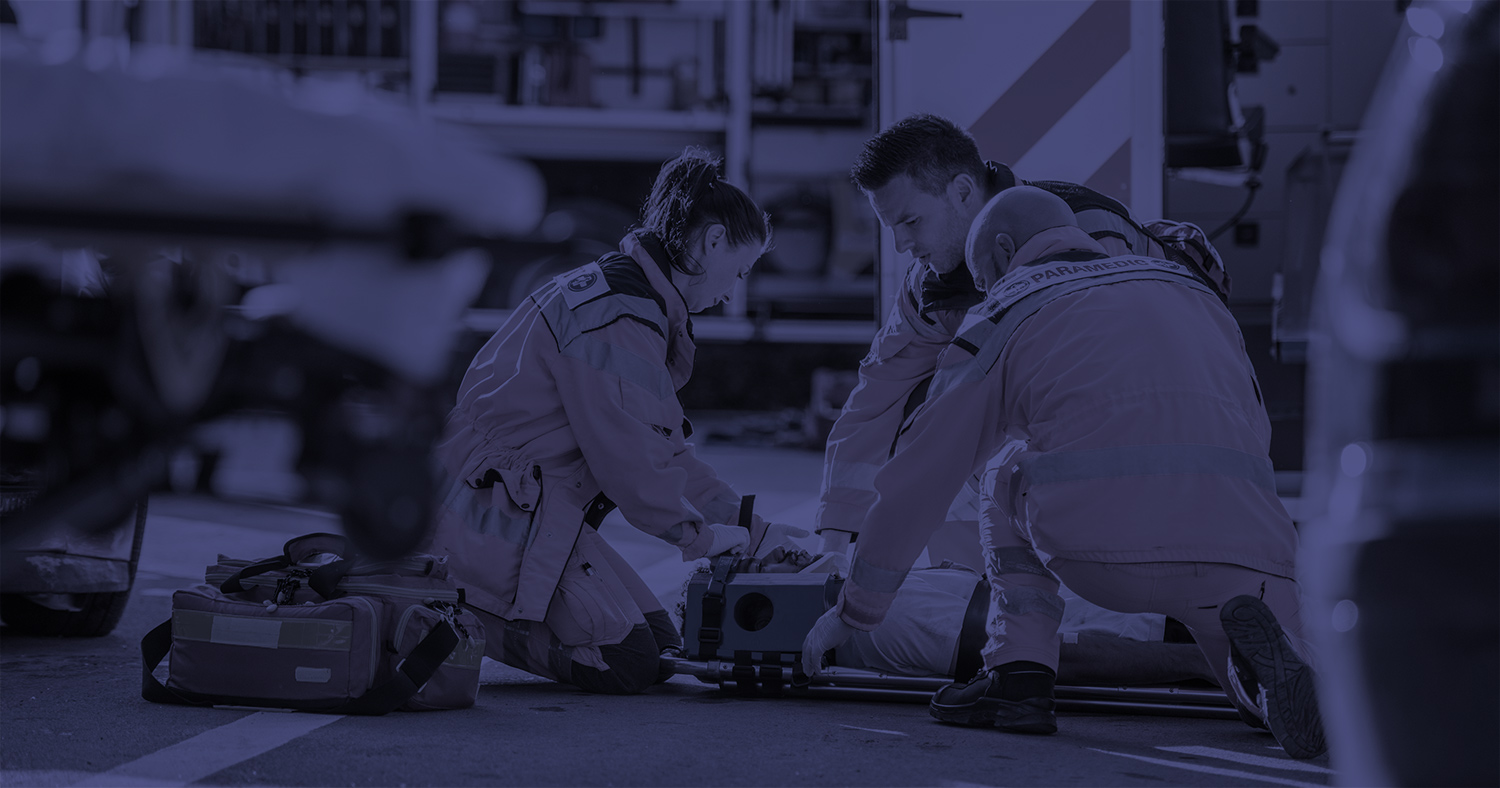 - People with life threatening conditions need to know in an emergency that the person next to them with very minimal training will be able to deliver a life saving treatment. Aktivax delivers communities that peace-of-mind.