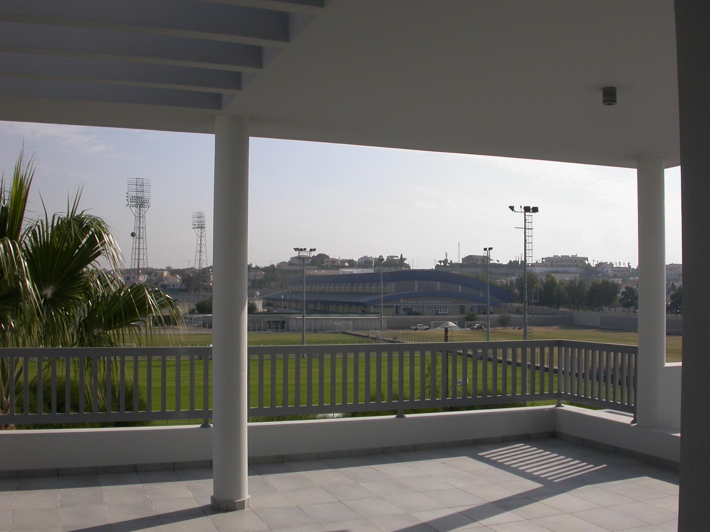 roof garden5.JPG