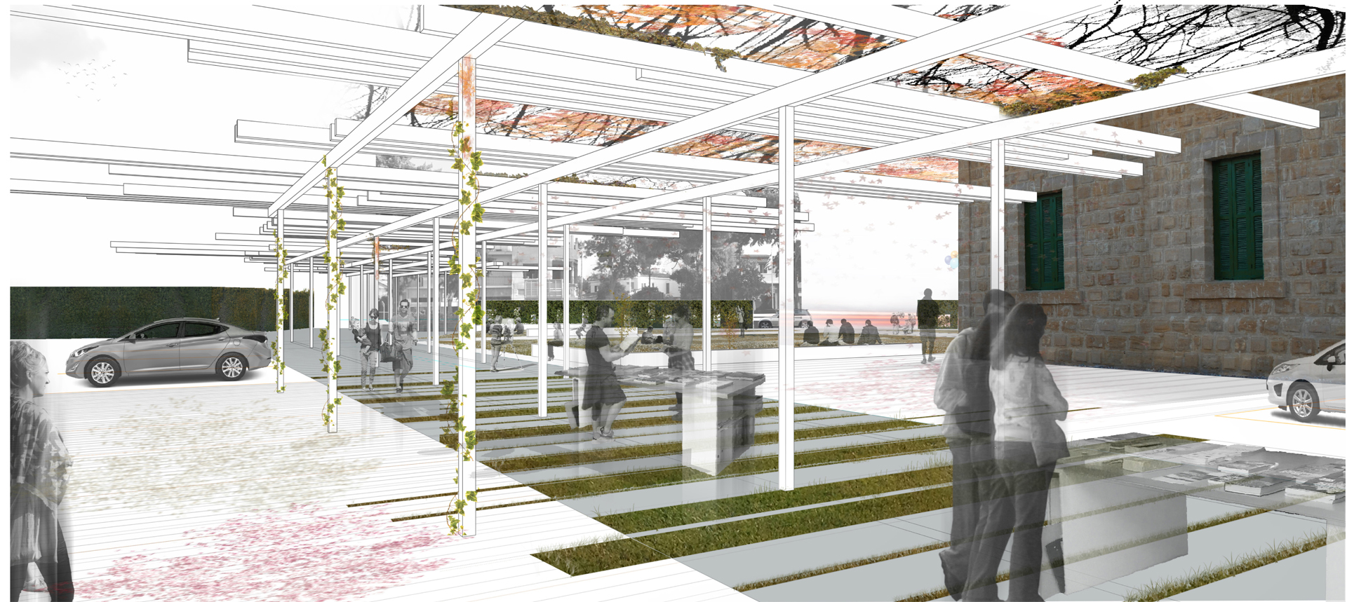 5. strovolos library canopy 3d.jpg