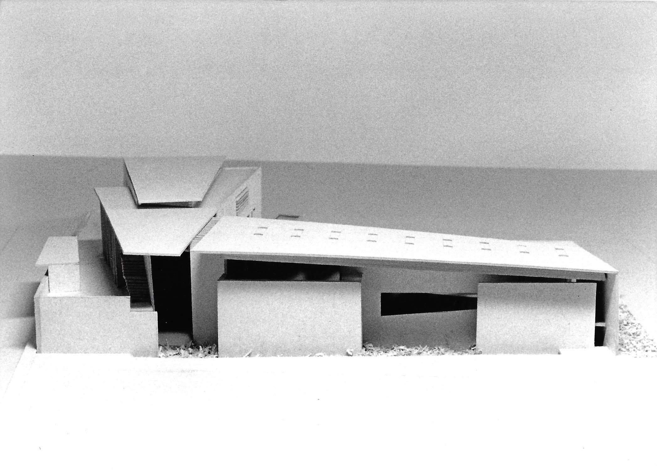 model (8).jpg