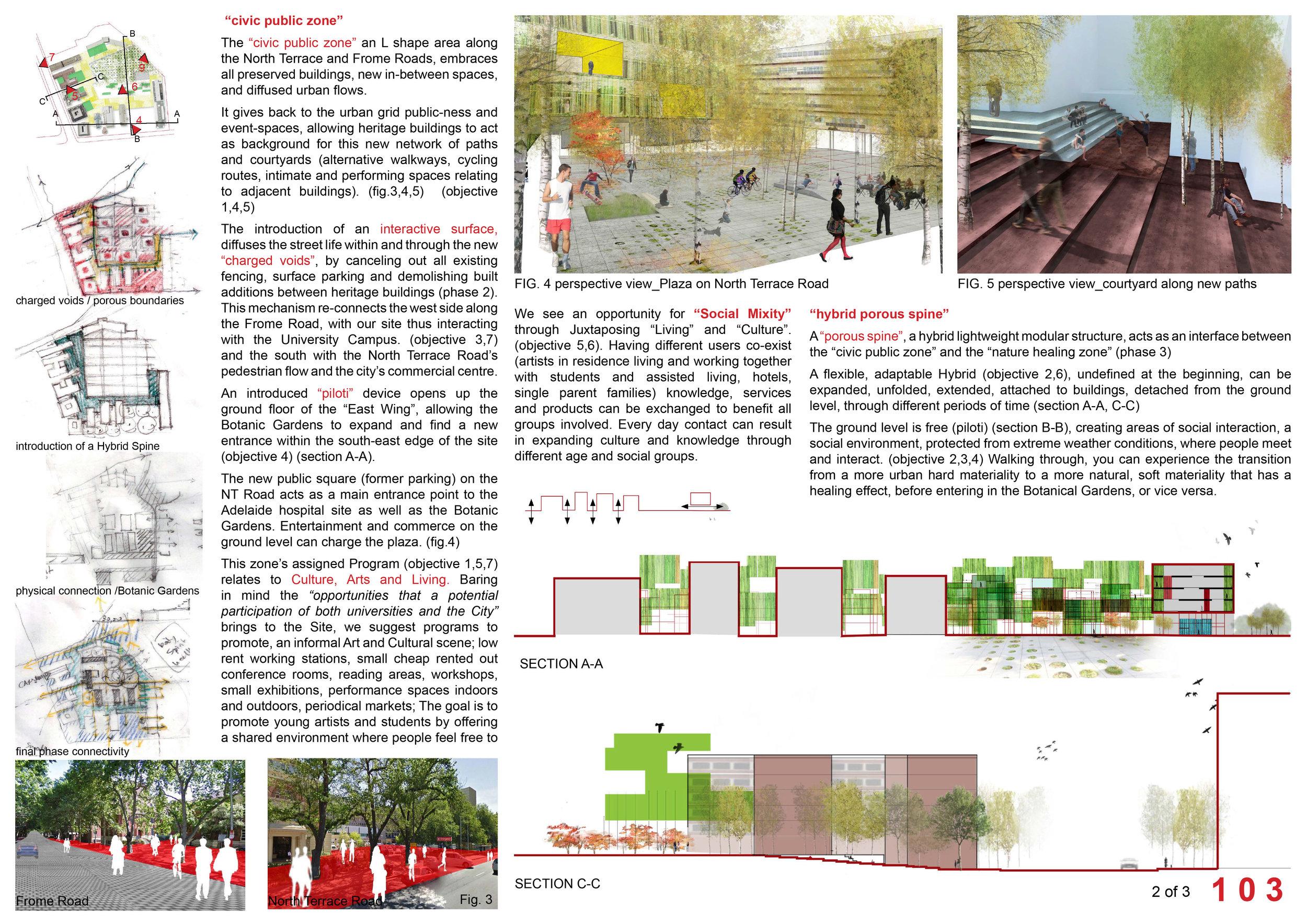 panel 2.jpg