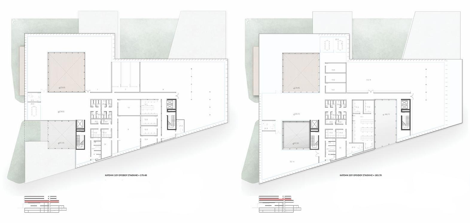 84765-panels plans 300dpi.jpg
