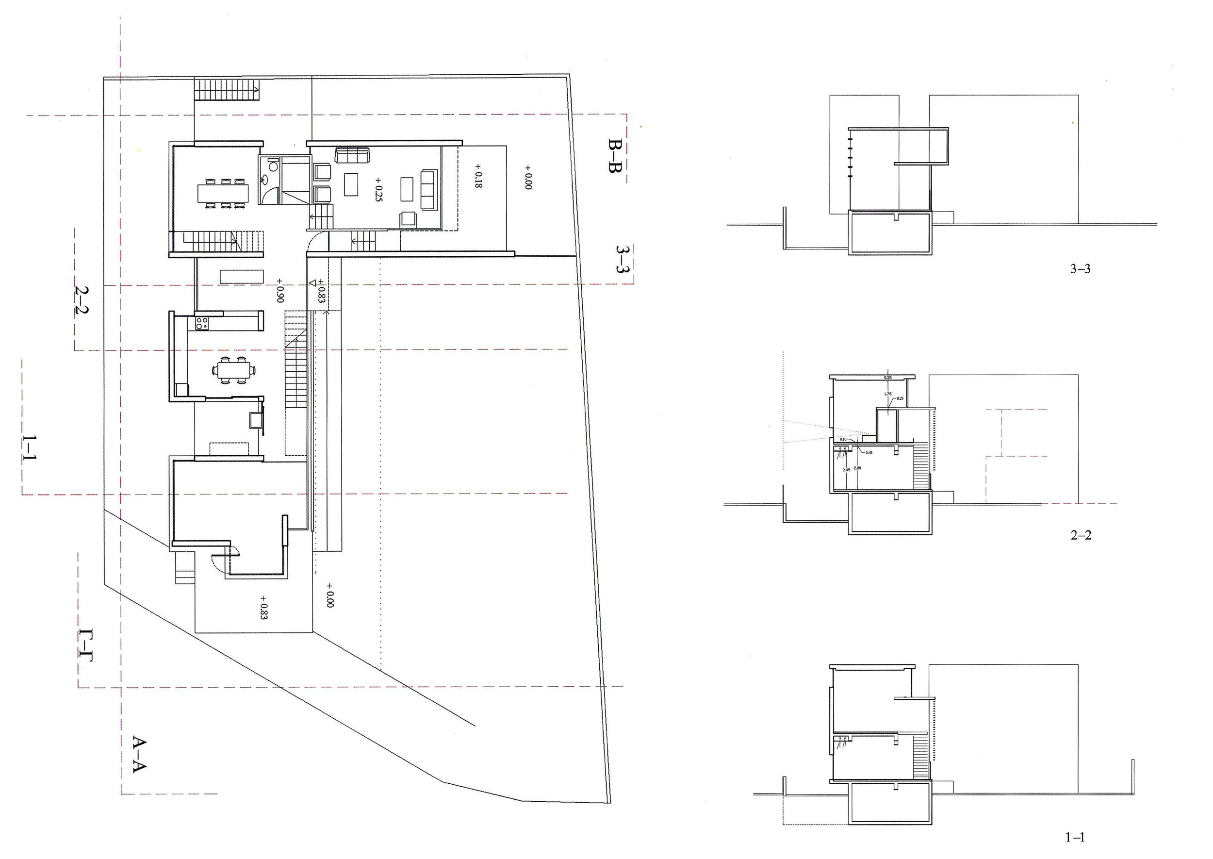 plan-Sections.jpg