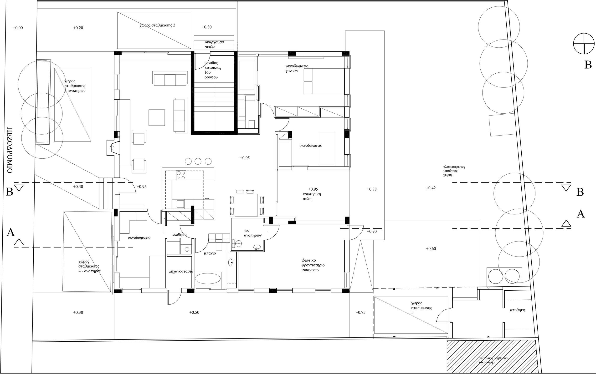 maria house plan.jpg