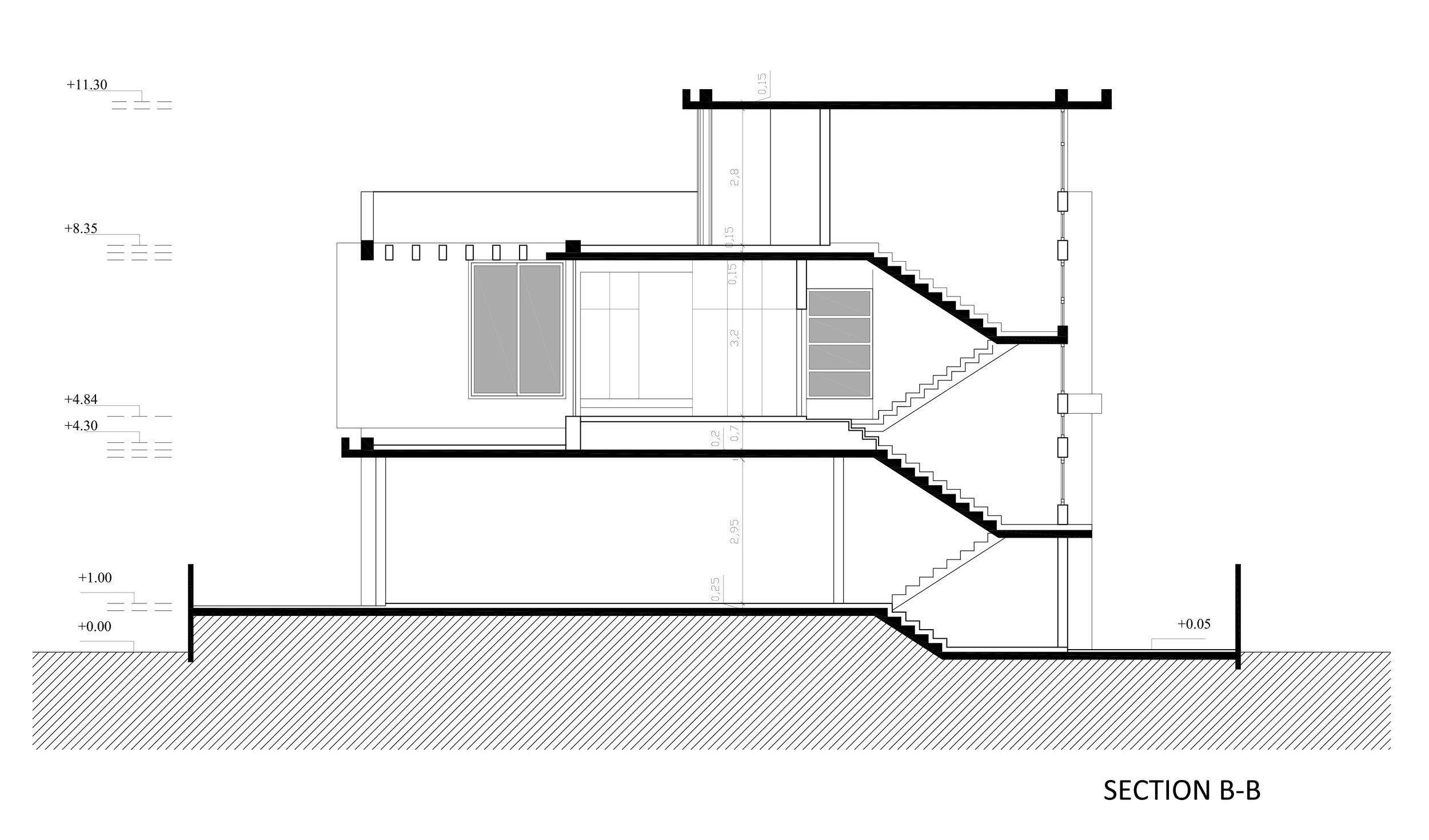 Section BB.jpg