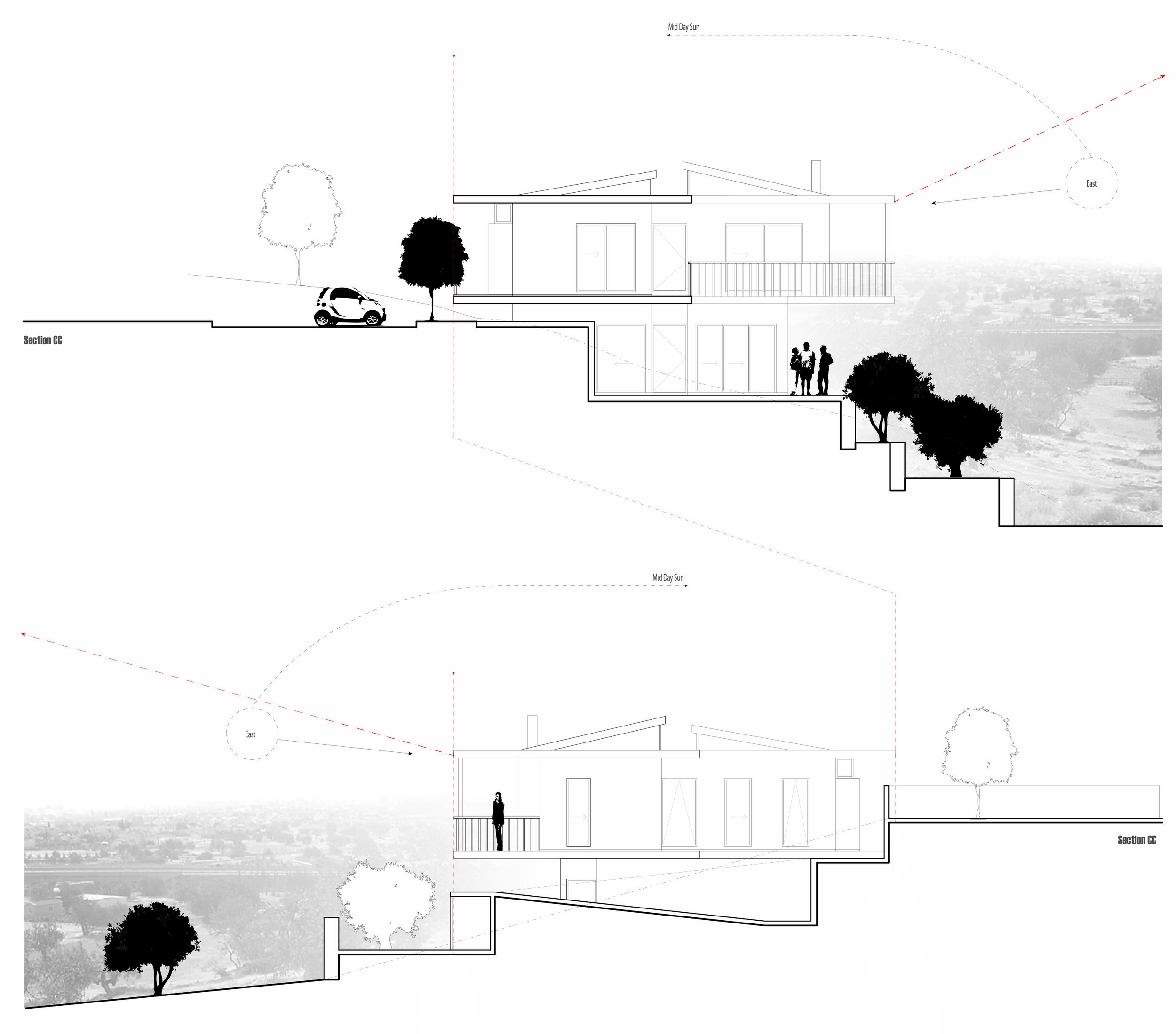 Floating House_Presentation Sections.jpg