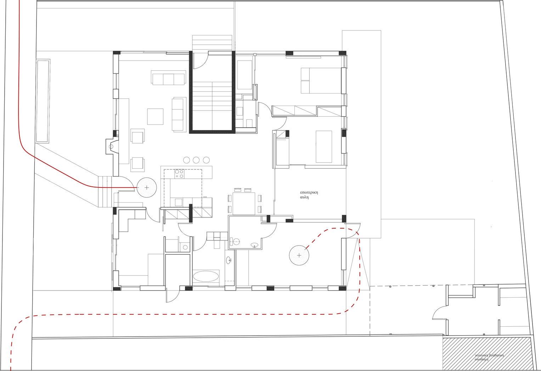 maria house plan circulation.jpg
