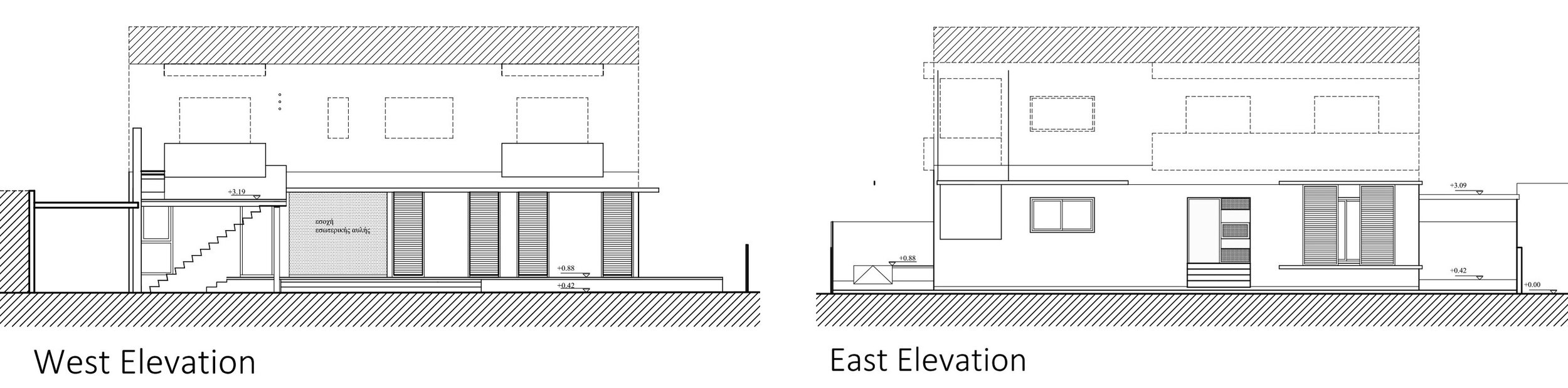 elevations new 3.jpg