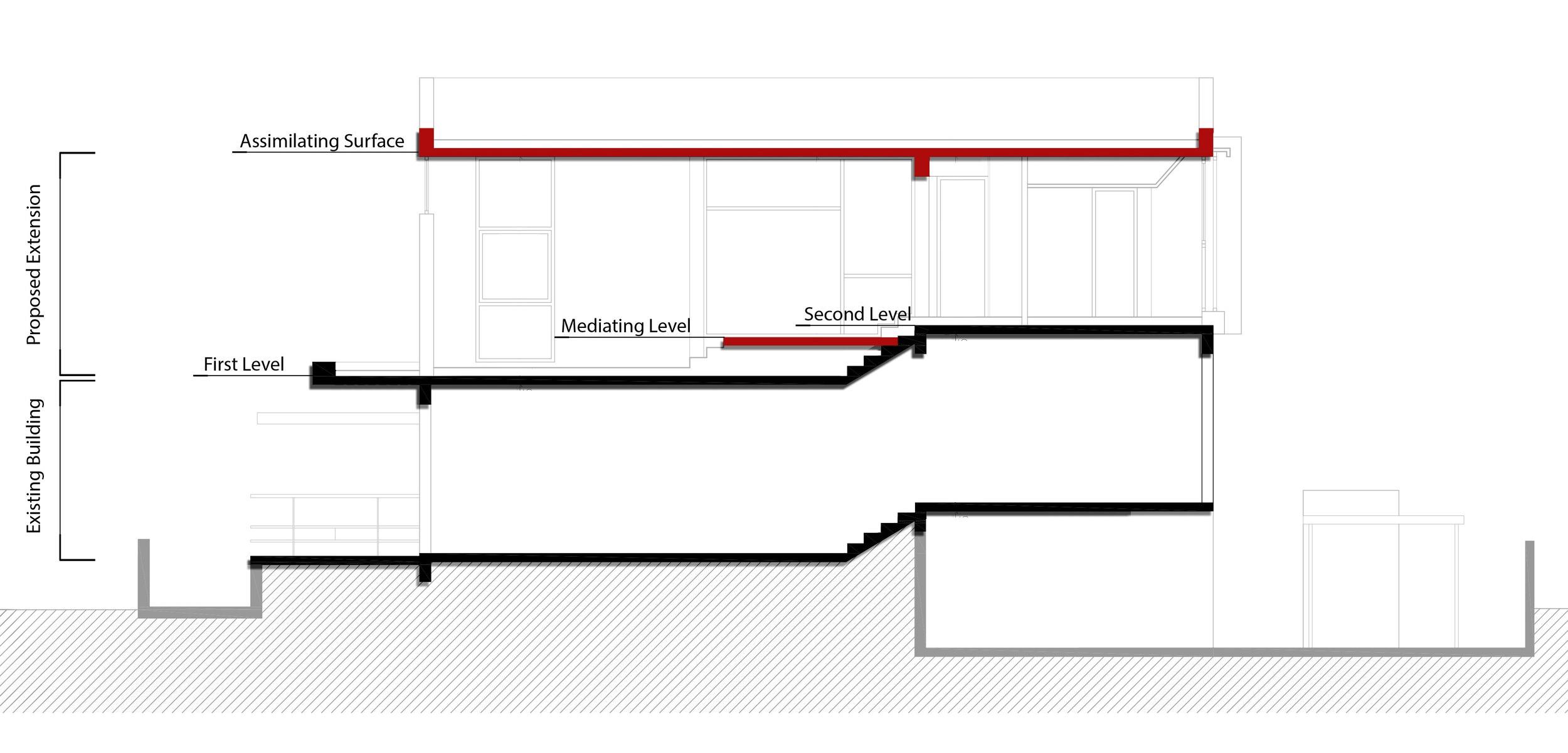 Koulla diagram.jpg
