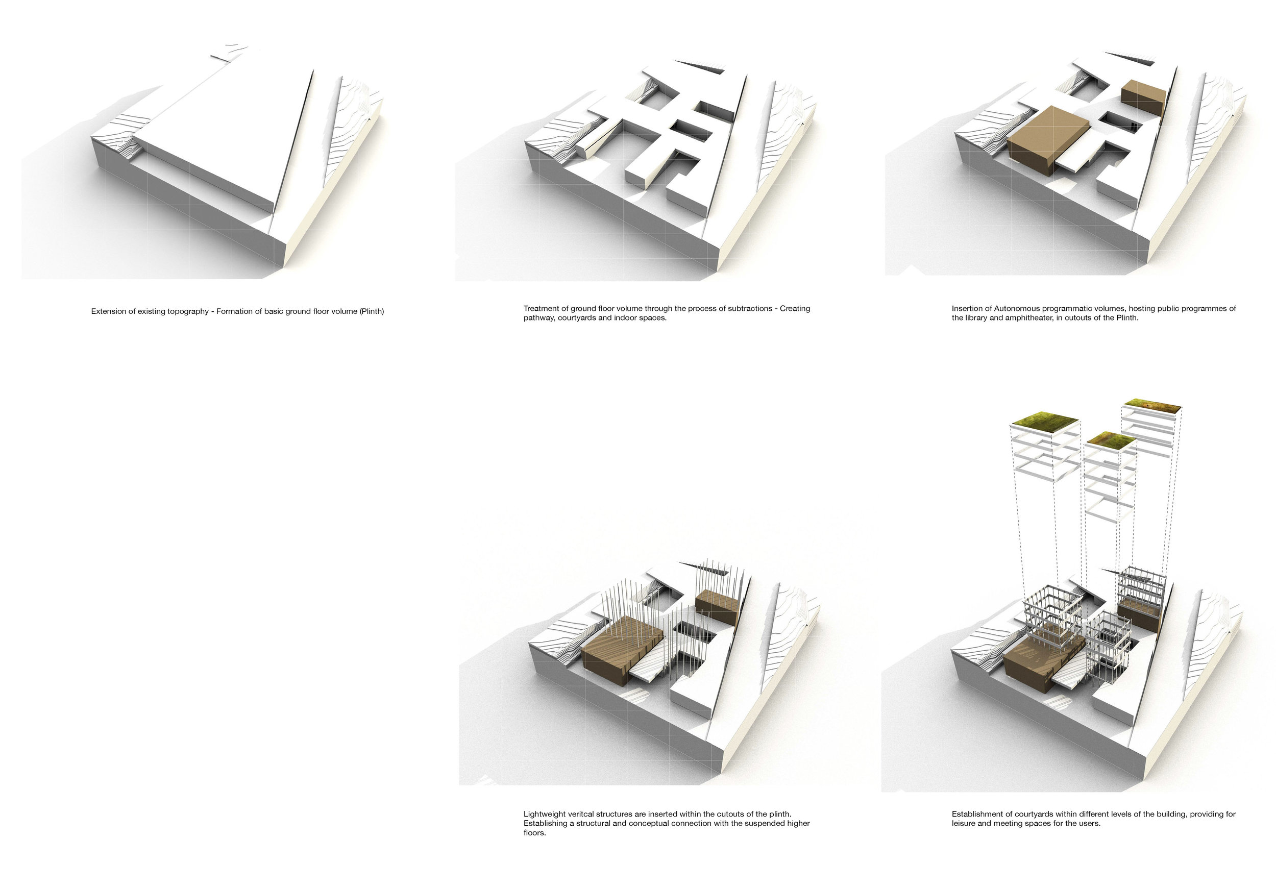 diagrams courtyards for panel 3.jpg