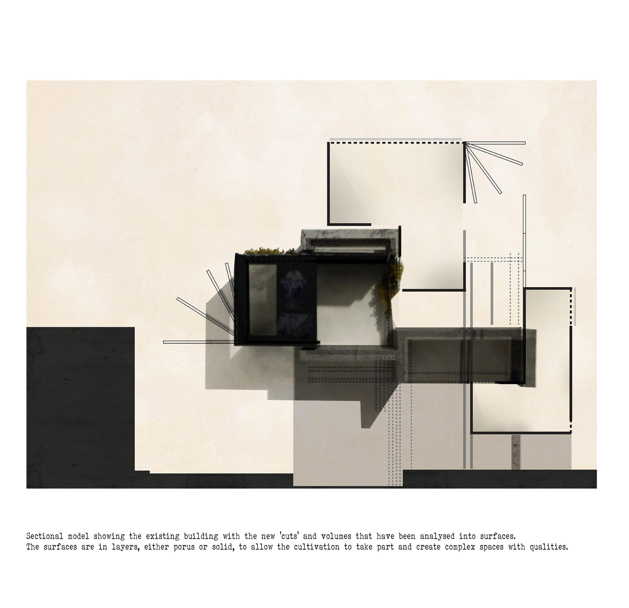 portfolio 2016-Evdokia Demetriou_Page_055.jpg