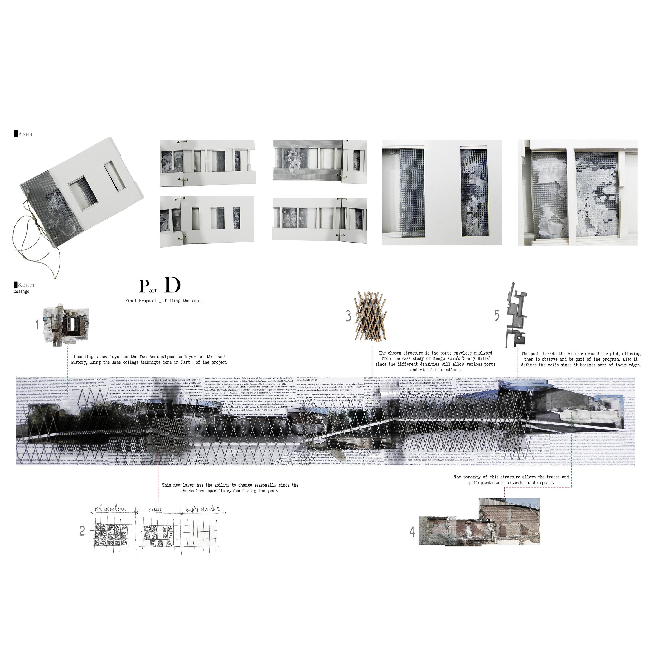 portfolio 2016-Evdokia Demetriou_Page_090.jpg