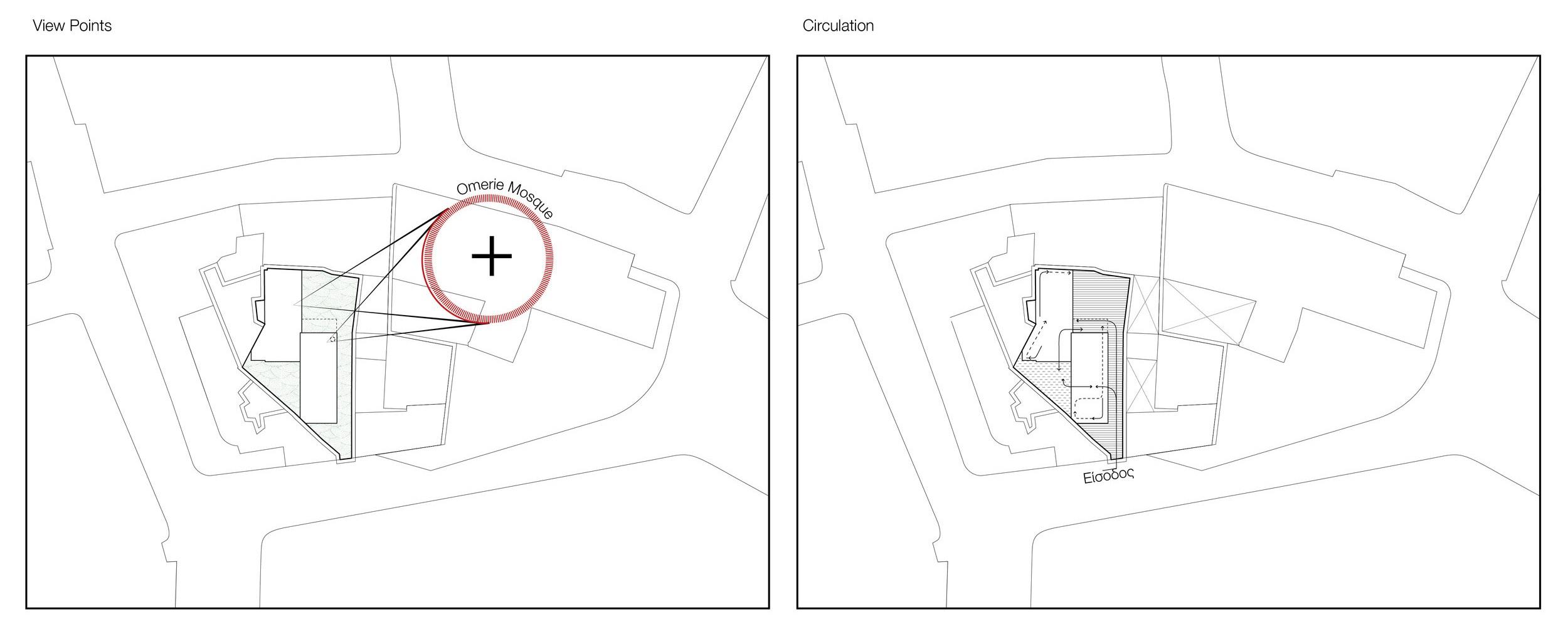 Diagram+C-01.jpg