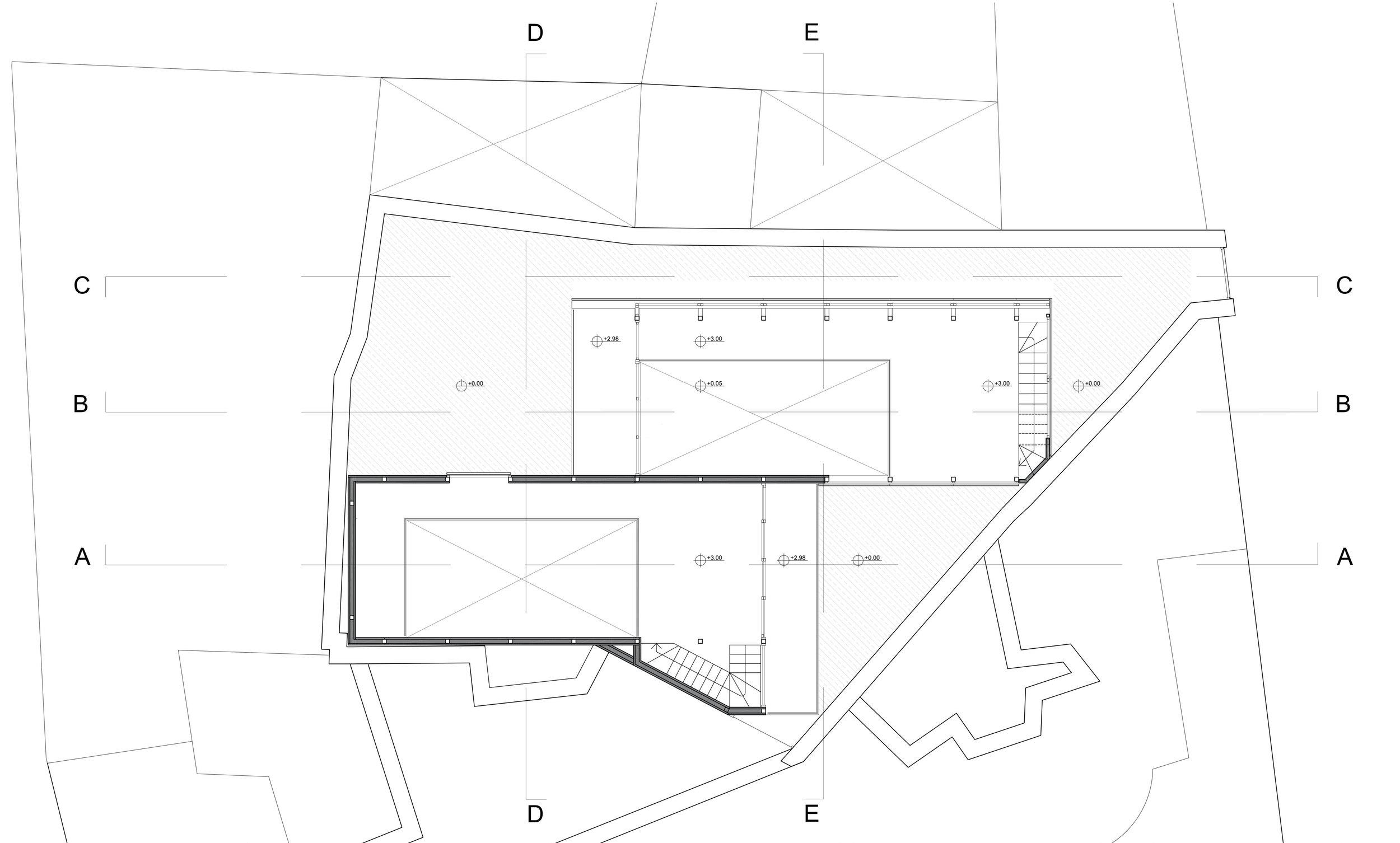 Plan-1stF-Website.jpg