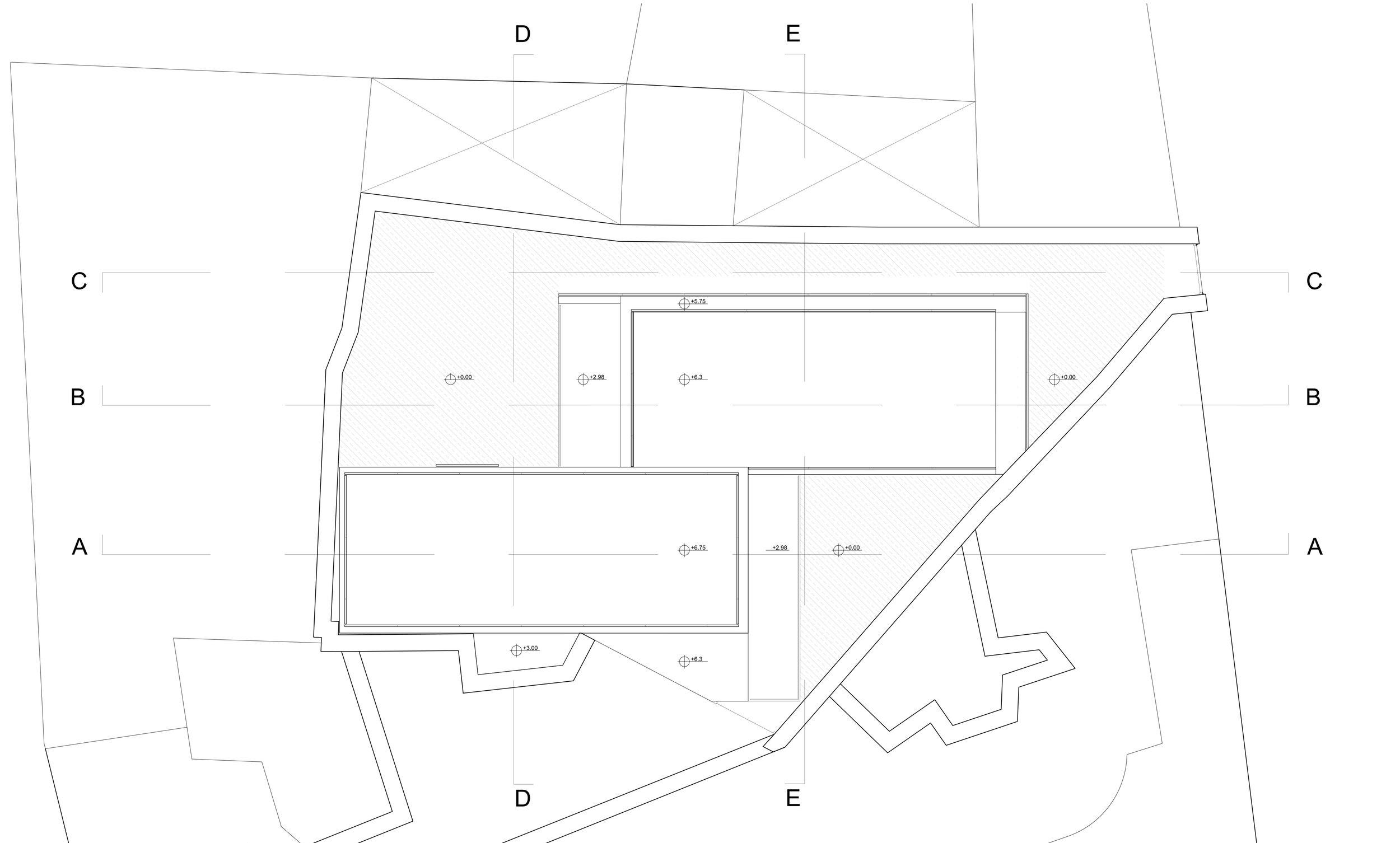 Plan-Roof-Website.jpg