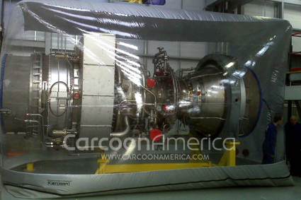 gas-turbine WATERMARK.jpg
