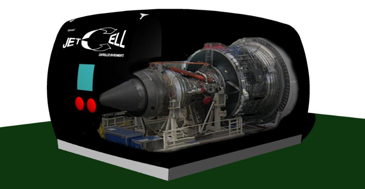 JetCell (2)[87139].jpg