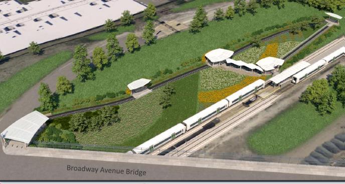RTA-Rapid-Transit-Site-Plan.jpg