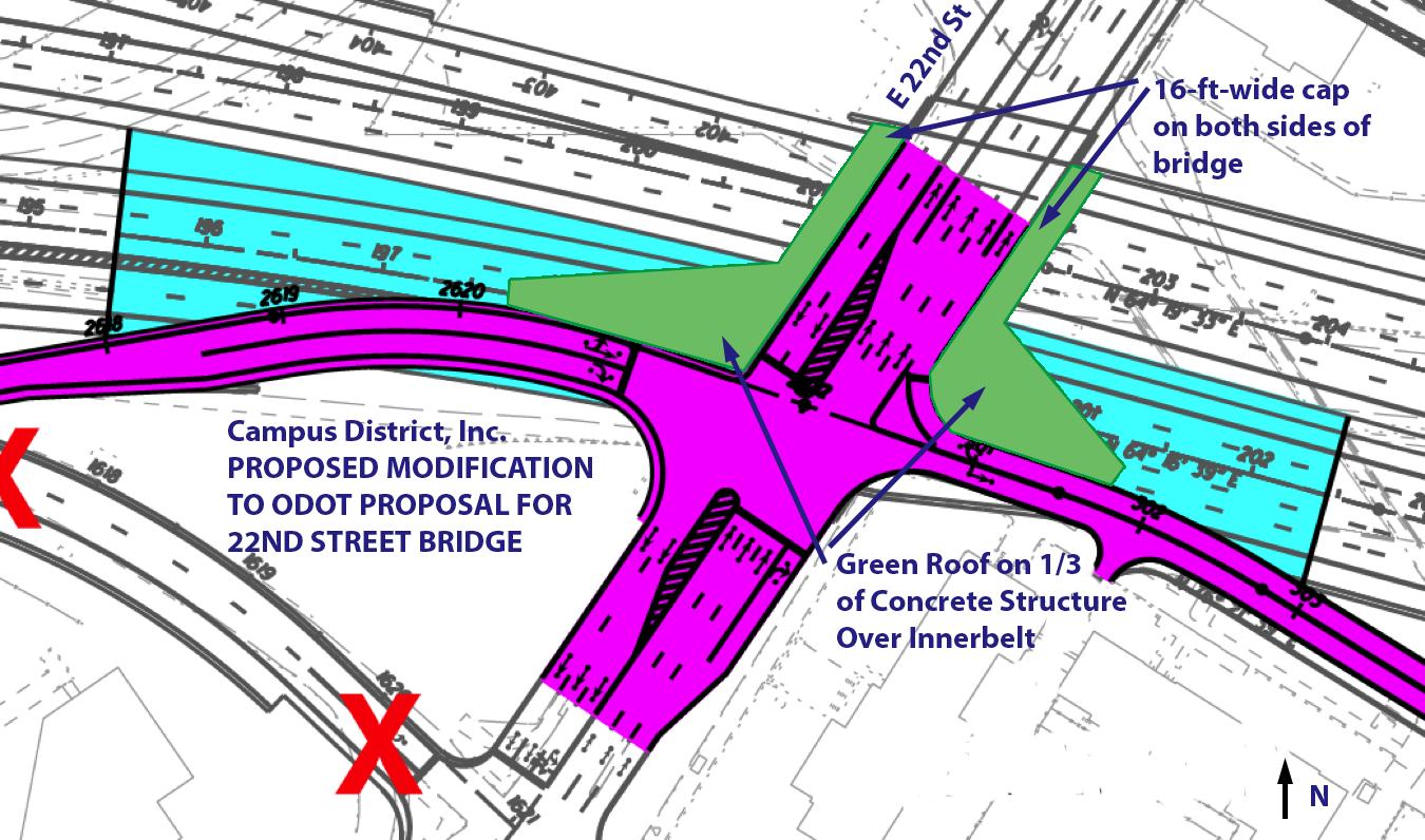 CDI-proposal-bridge-closeup.png