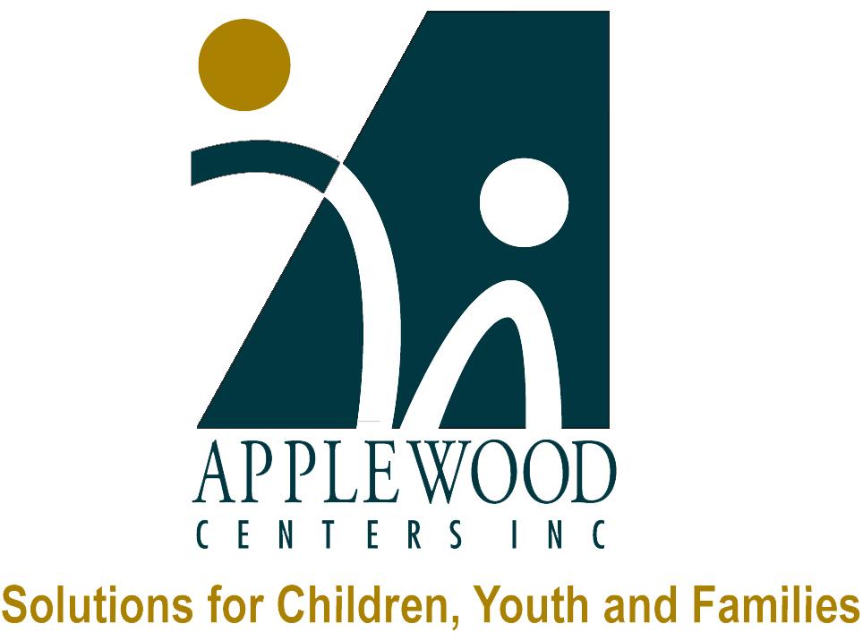 Applewood Logo.jpg