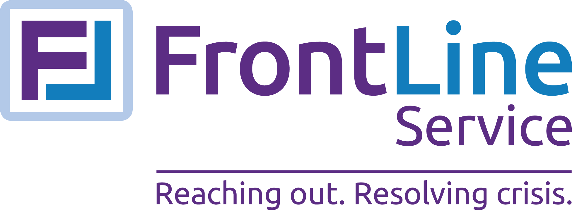 FrontLine-Logo_for-screen.png