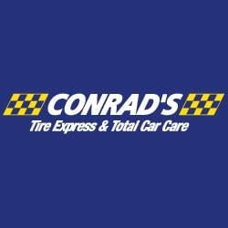conrads.jpg
