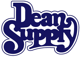 deansupply.png