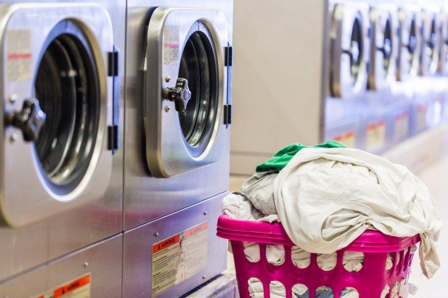 laundry-baskey.jpg