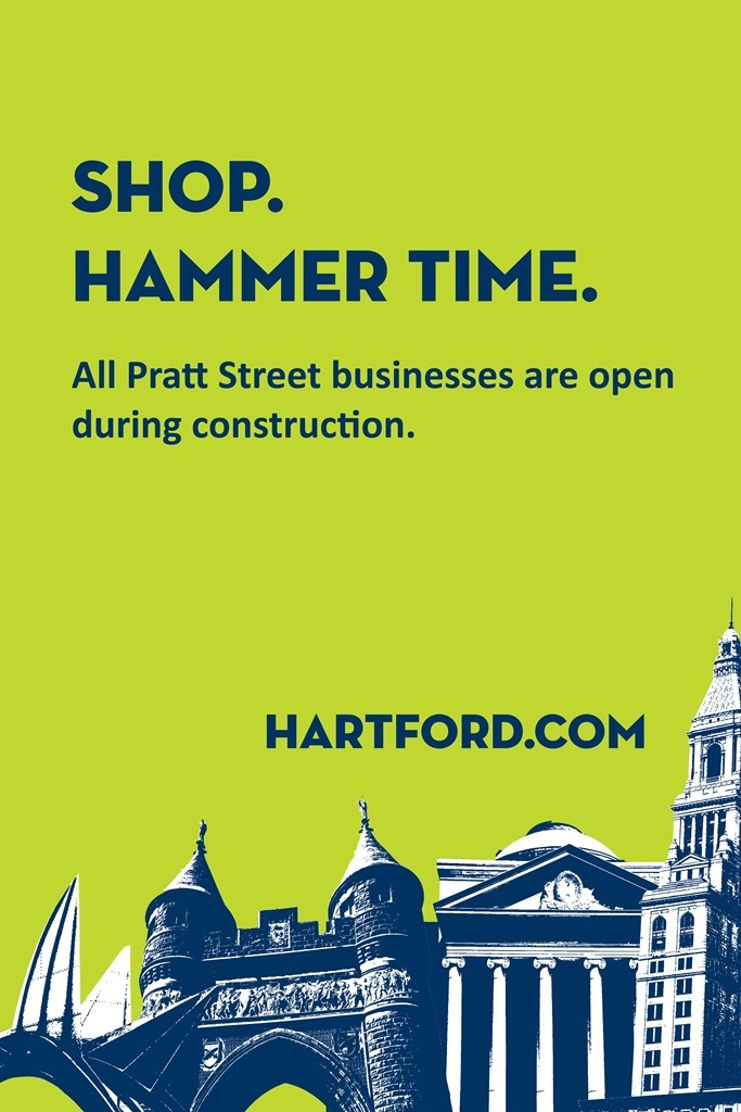 Shop Hammer Time.jpg
