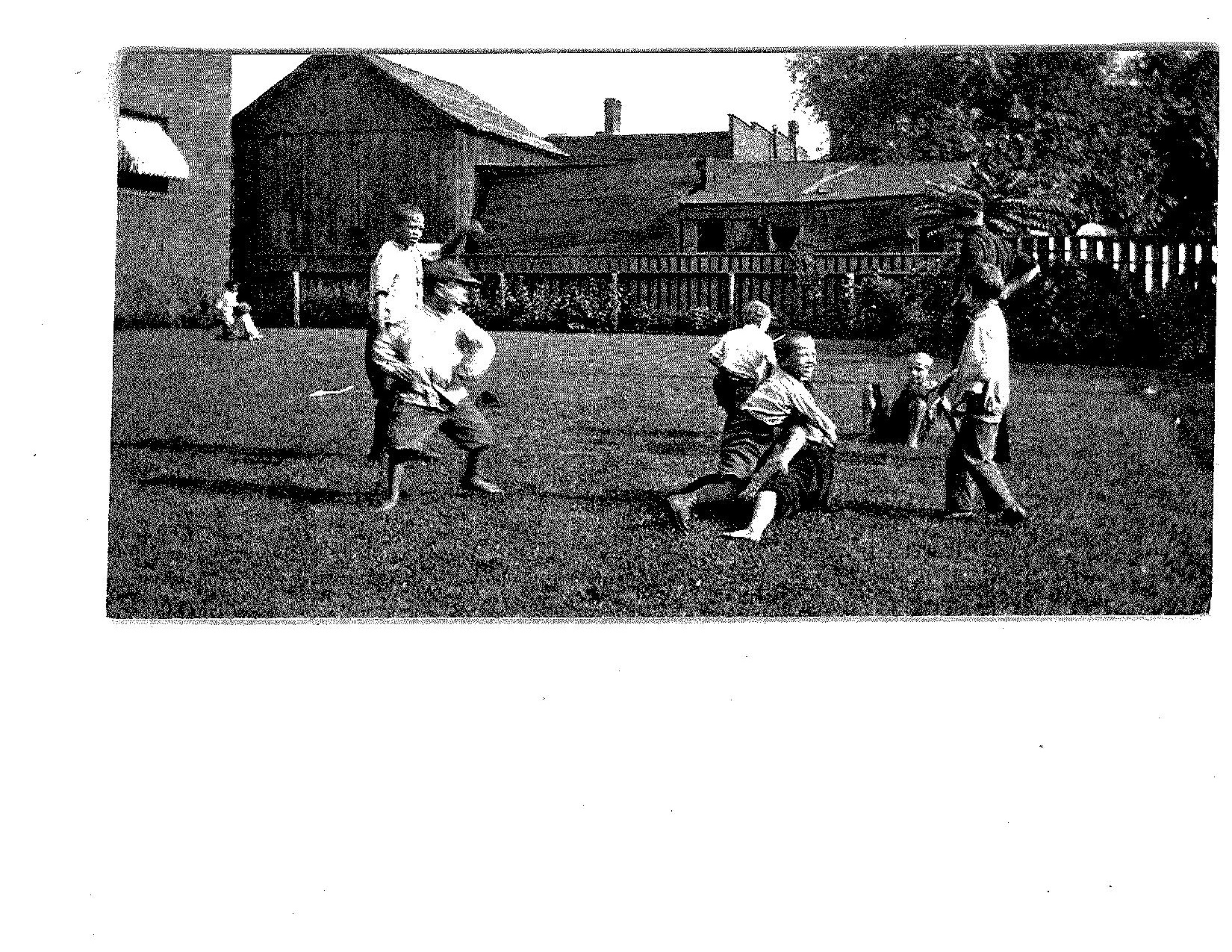 Sterling Summer 1915 9-page-001.jpg