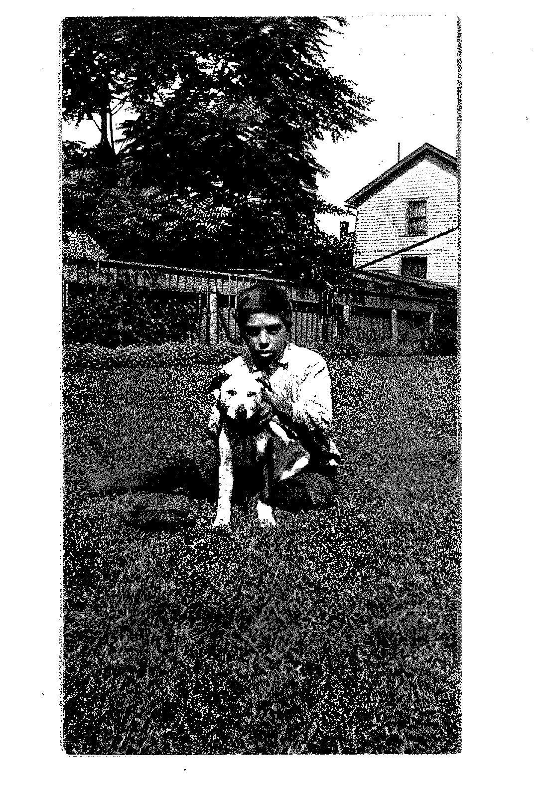 Sterling Summer 1915 2-page-001.jpg