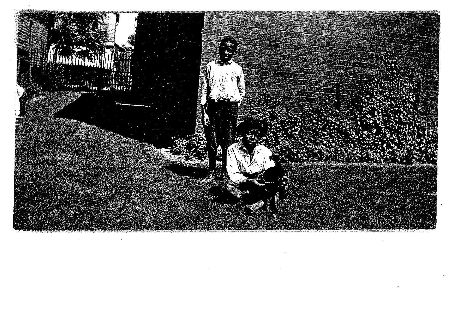 Sterling Summer 1915 4-page-001.jpg