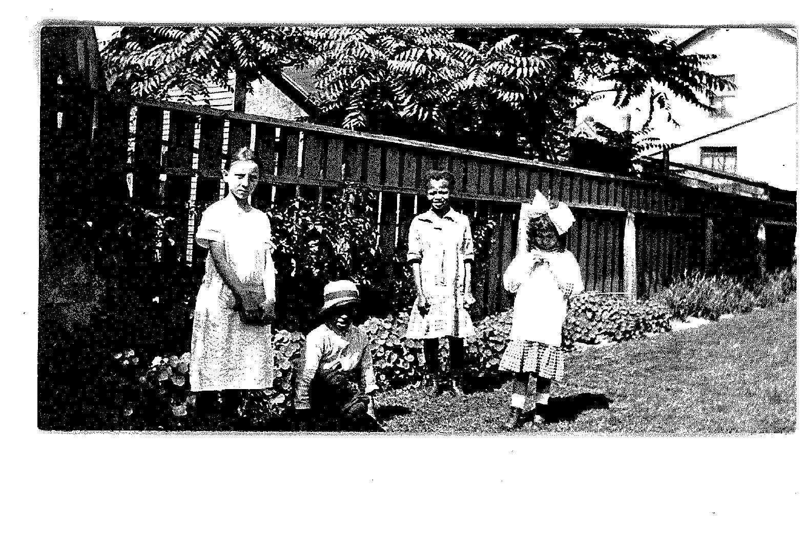 Sterling Summer 1915 6-page-001.jpg