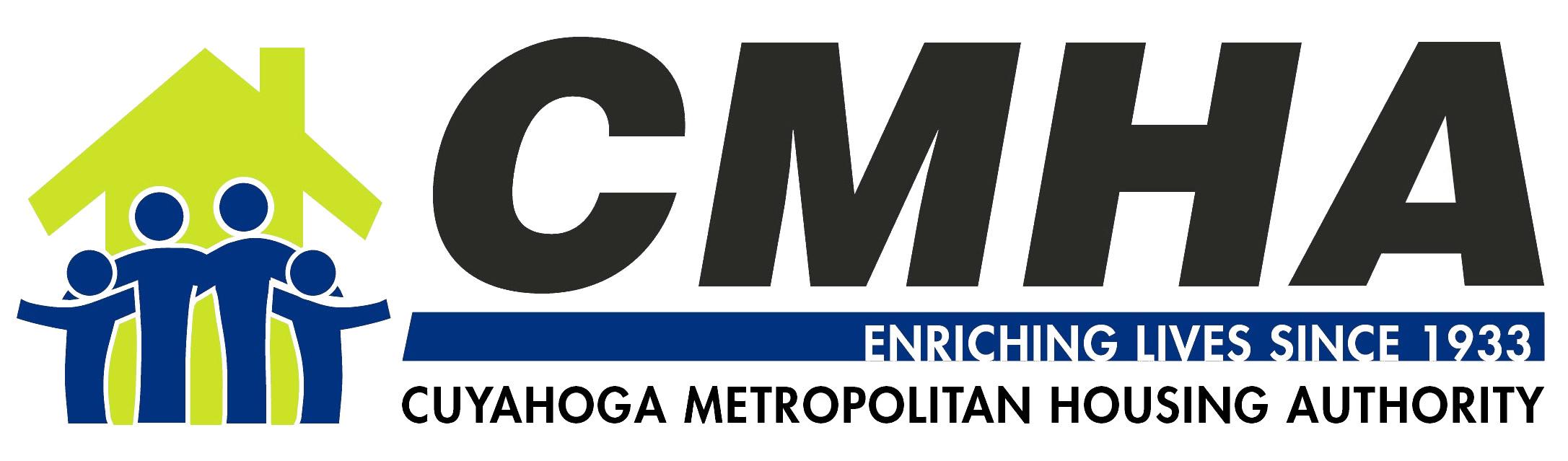 final Crop Logo.jpg