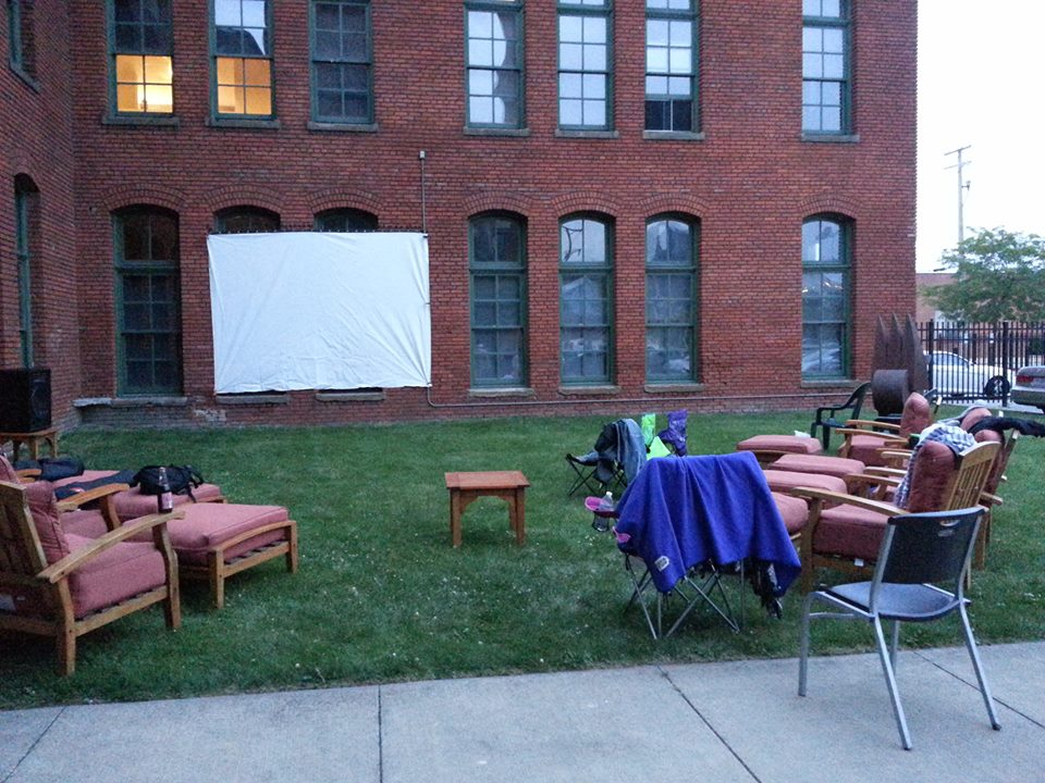 Film Night Tower Pres Patio 2014.jpg