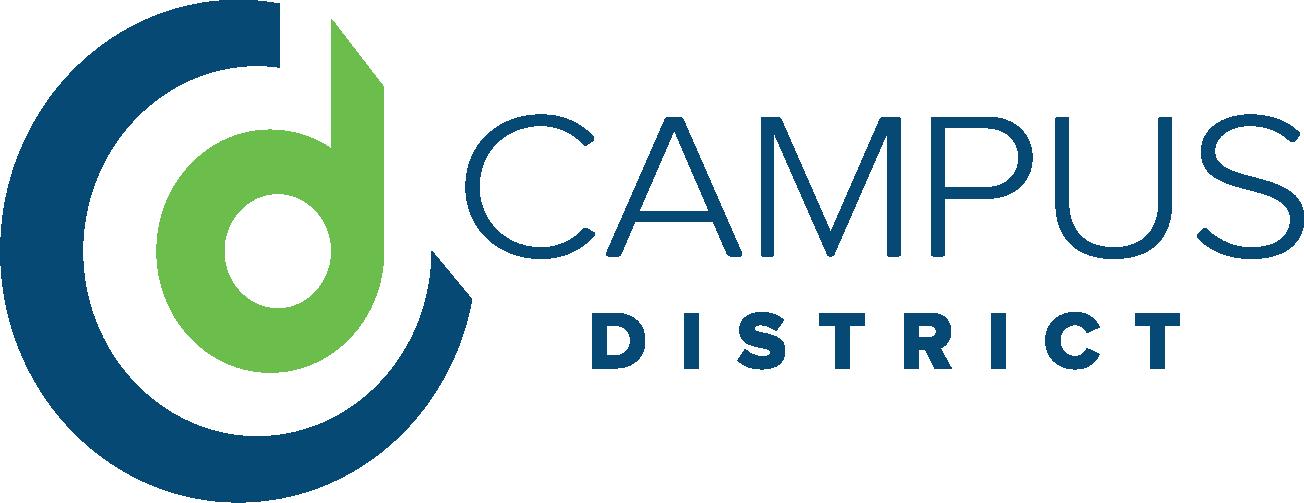CampusDistrict_logo_horz_Col.png