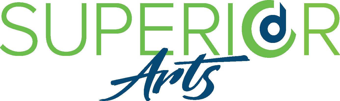 Superior-ARTz_logo_horz_Col.png
