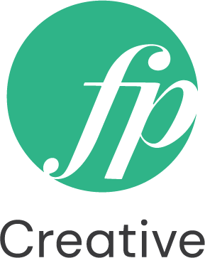 fpCreative-logo-RGB-2Color_0.png