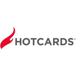 hotcards.jpg