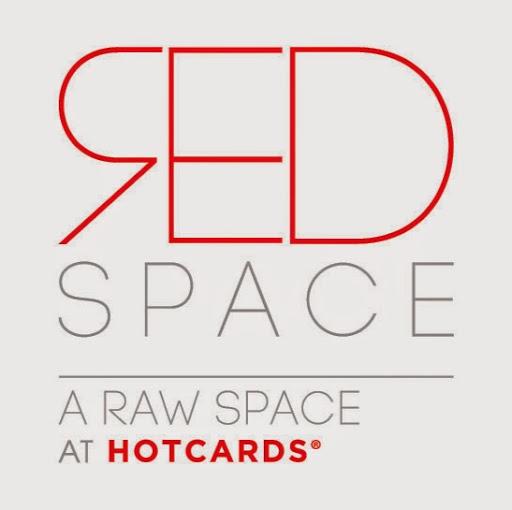 red-space.jpg