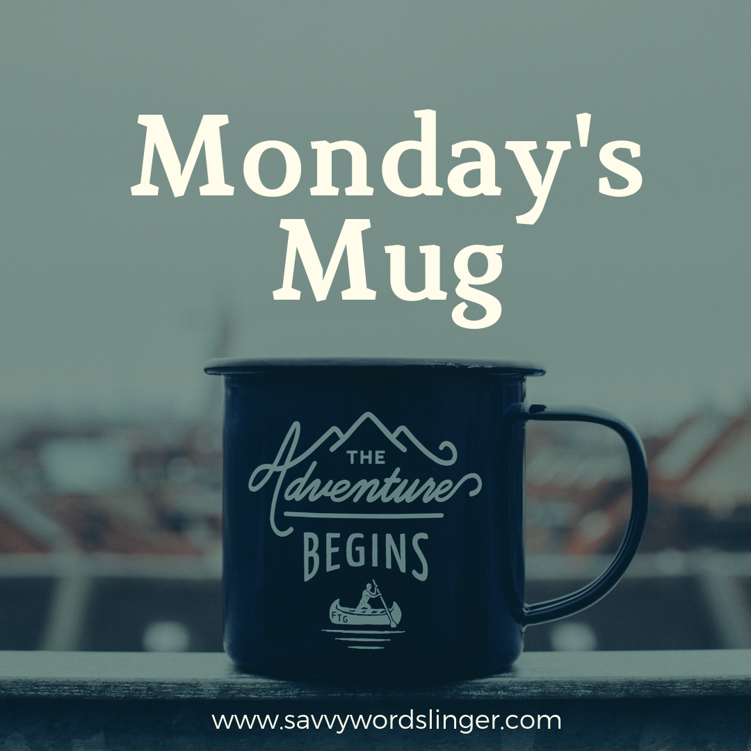 Monday's Mug.png