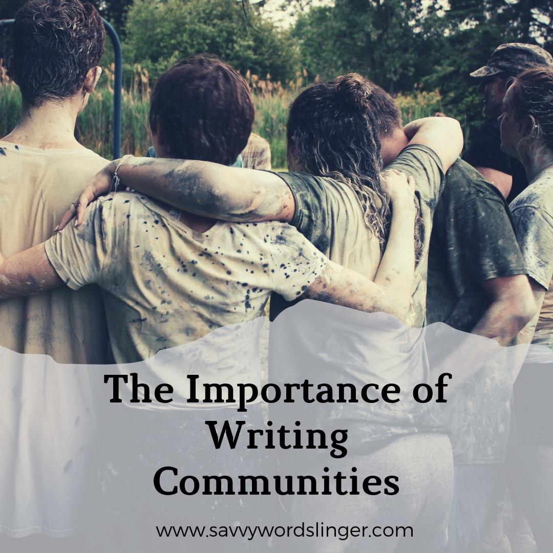Writing community .png