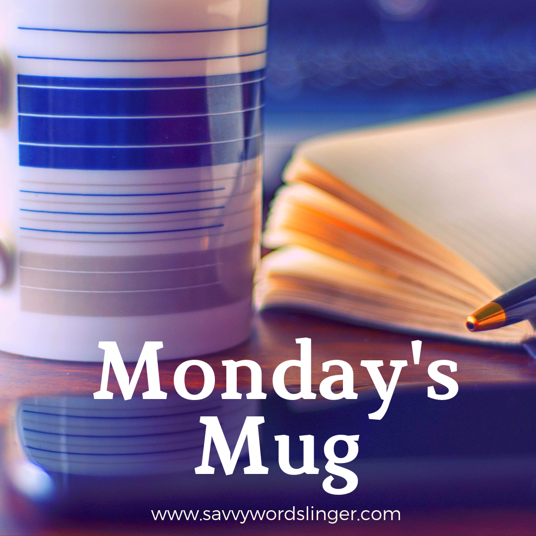 Copy of Copy of Monday's Mug.png