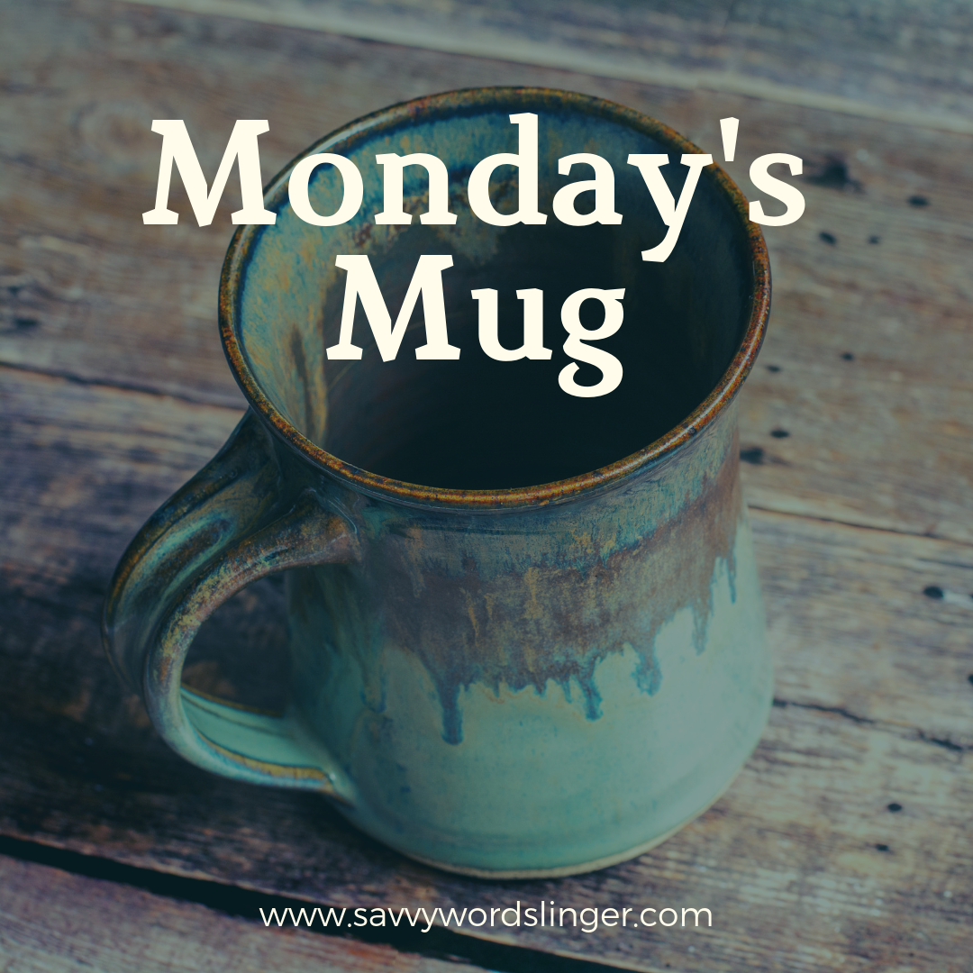 Copy of Monday's Mug-2.png
